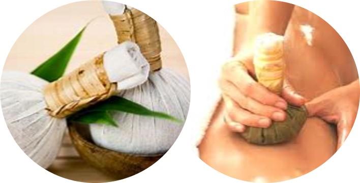 massage pochons 1